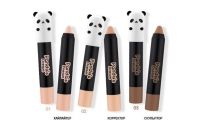Panda's Dream Contour Stick [TonyMoly]