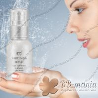 Whitening Serum [Ottie]