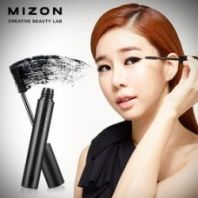 Correct Volume Mascara [Mizon]
