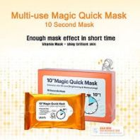 10 Magic Quick Mask [Skin79]