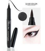 Like a Star One Stroke Pen Eyeliner [Karadium]