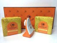 Guerisson Horse Oil Soap [Claire's Korea]