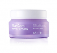 AllanCera Barrier Cream [Skin79]