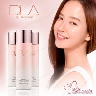 DLA Recover Toning Booster [Claire's Korea]