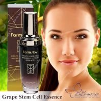 Grape Stem Cell Essence [Farmstay]