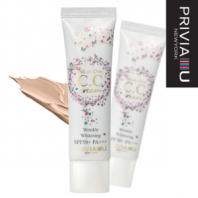 All in One C.C Cream [Privia]