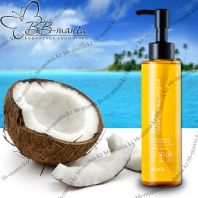Cleanest Coconut Cleansing Oil [Skin79]