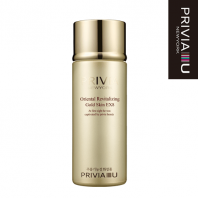 Oriental Revitalizing Gold Skin EX8 [Privia]