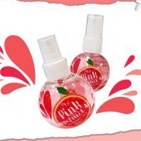 Pink Grape Fruit Candy o'lady [JH Corporation]