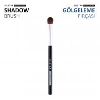 Silstar Profesional Small Shadow Brush 15 [JH Corporation]