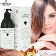 Dr. CamuCamu Hair Rinse [The Skin House]