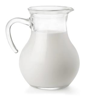 milk skin производитель